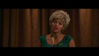 Cadillac Records - Etta Sings 'Church Bells'
