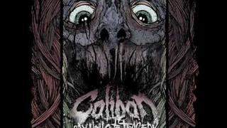 Caliban - Caliban's Revenge