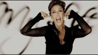 call me- Sabrina Salerno & Samantha Fox