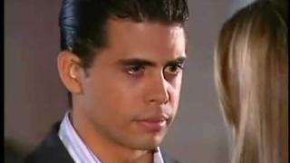 Camila y Cristobal- El dolor de tu presencia**