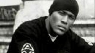 Canibus - DJ Clue Freestyle 97 ''I Speak At Frequencies''