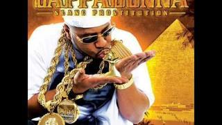 Cappadonna - What's Really Up? + Lyrics