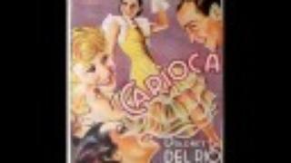 Carioca - Tadeusz Faliszewski, 1934