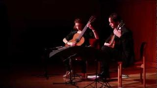 CARISMA playing Main Titles... live in concert Bad Aibling 2011! (arr. Giorgio Mirto)