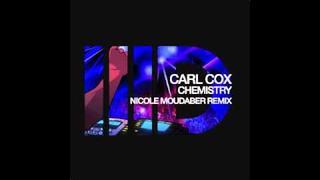 Carl Cox - Chemistry [Intec Digital]