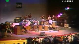 Carla Bley Band - Reactionary Tango [1981]