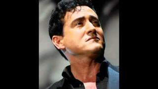 CARLOS MARIN THE MAN WITH THE SMILE.wmv