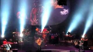 Carlos Santana 04-24-2011 Live at The Joint at Hard Rock Hotel & Casino Las Vegas, NV
