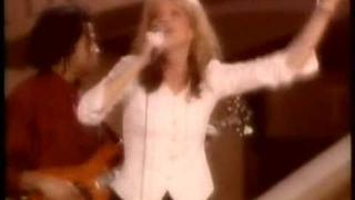 carly simon - jesse (live - 1995)
