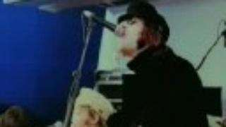 Carnation - Liam Gallagher & Steve Cradock