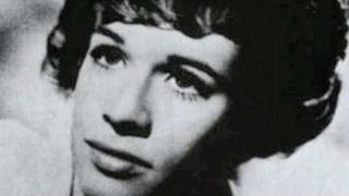 Carole King - OH NEIL!