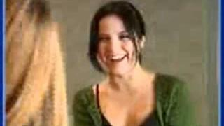 Caroline Corr - The Corrs Days
