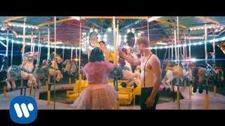 Carousel - Melanie Martinez