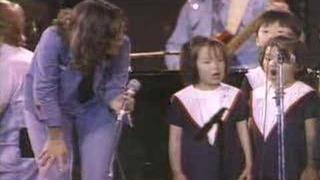 Carpenters - Sing (Japan 74)