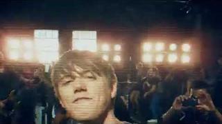 "Cartel ""Let's Go"" Official Music Video"