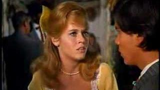 Cat Ballou Trailer