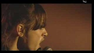 Cat Power - The Moon (Live)