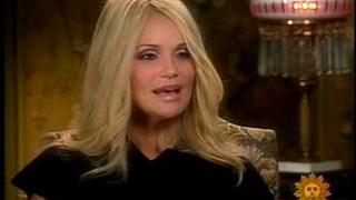 CBS Sunday Morning Kristin Chenoweth 12-21-08-YouTube