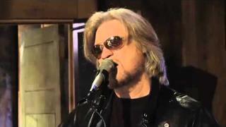"""Celebrate Tonight""- Allen Stone, Daryl Hall"