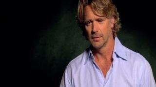 Celebrity Ghost Stories: John Schneider