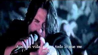 Celesty - Fading Away (subtitulado)