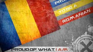 Celia ft. Tamy - Lumea ta