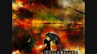 Celldweller - The Lucky One (Wish Upon a Blackstar Chapter III)