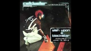 Celldweller - Unshakeable (Radio Edit) [FREE DOWNLOAD]