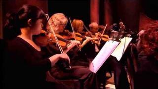 "Celtic Woman's Orla Fallon - ""My Land"" live with Jim Brickman"
