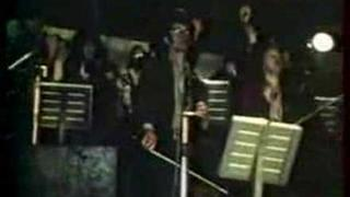 Centipede + Zao + Utopic Sporadic Orchestra