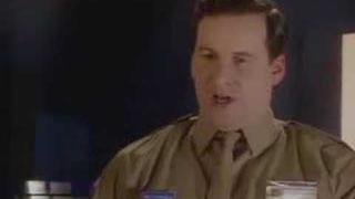 Červený trpaslík - Rimmerův extra dlouhý pozdrav