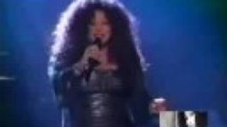 "CHAKA KHAN-THE ""FEROCIOUS"" AIN""T NOBODY VERSION"