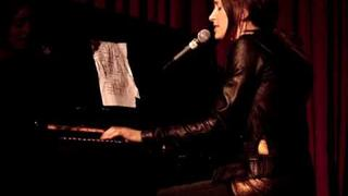 "Chantal Kreviazuk - ""Today"" - Live at Hotel Cafe"