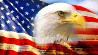 Charlie Daniels Band - Star Spangled Banner