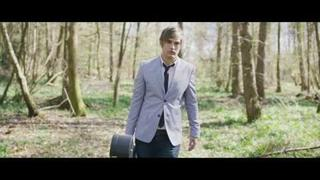 Charlie Simpson 'Down Down Down' OFFICIAL VIDEO