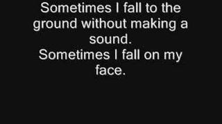 Charlie Straight-Sometimes I Fall