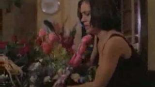 "Charmed Season 1 Clips: ""Charmed Life - Leigh Nash"""