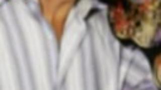 Chavo Guerrero Tribute
