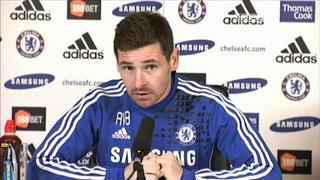 Chelsea FC - Team news pre Sunderland