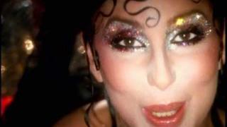 Cher - Dov'e L'Amore (Almighty Radio Edit)