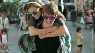 Cher Lloyd - Want U Back (Cover by Tiffany Alvord & Dave Days)