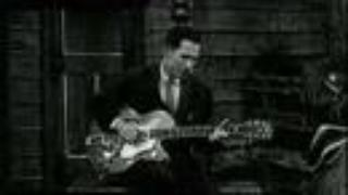 Chet Atkins - Black Mountain Rag