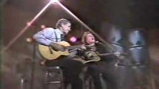 Chet Atkins & Don McLean - Vincent