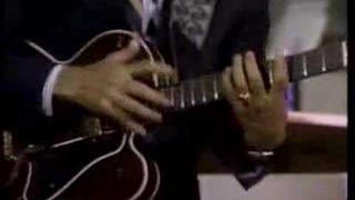 "Chet Atkins ""Orange Blossom Special"""