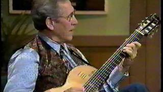 Chet Atkins - Willie Nelson - Roger Miller Tribute