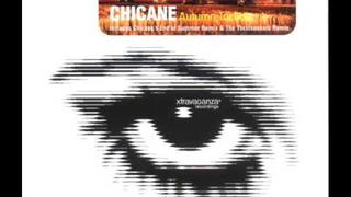 Chicane - Autumn Tactics