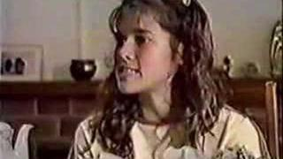 Children of The Dog Star Episode 1 Part 1 of 3