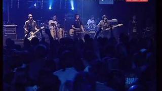 Chinaski - 1970 (Žebřík 2007)