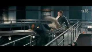 Chinese Zodiac Trailer Jackie Chan