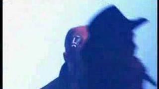 chirac en prison : LES WAMPAS live
